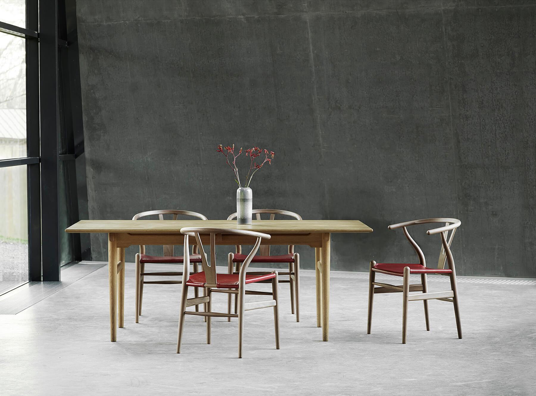 carl-hansen_wishbone-chair_Stuhl_02
