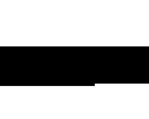 Rosconi